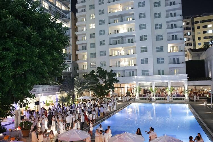 reveillon-no-belmond-copacabana-palace-3