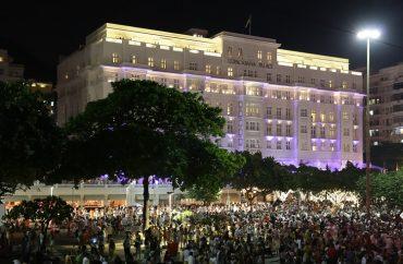 reveillon-no-belmond-copacabana-palace-1