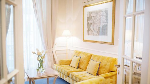 RESIDENZ_City_214_Sektion2_02-1680x945Palais Coburg Hotel Residenz