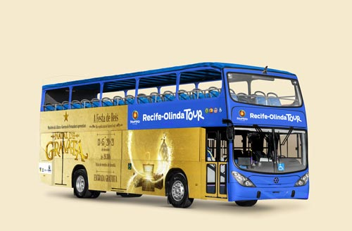 Recife-Olinda-Tour_Divulgação