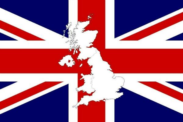 Reino Unido 2 600