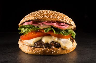 Reserva TT Burger_Hambúrguer_Tomás Rangel
