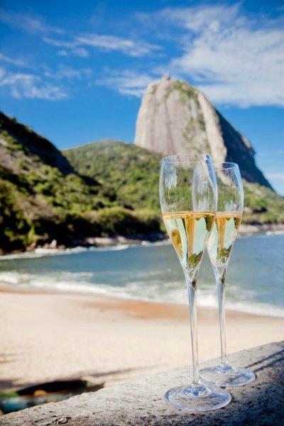 Rio Wine and Food Festival_crédito Lia Soares (3)