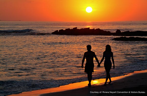 RivieraNayarit_Romance