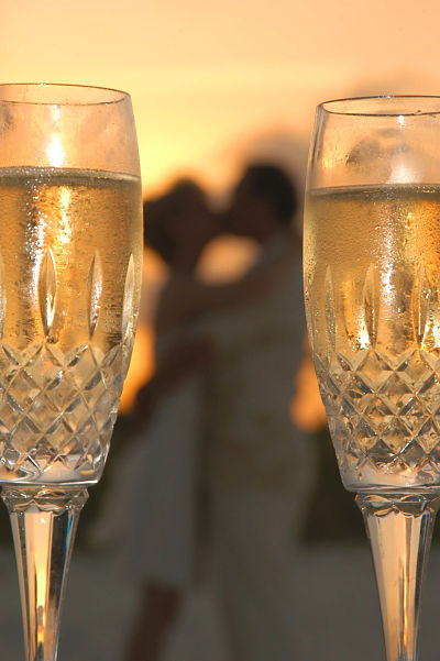 Romance em Aruba_034_opt