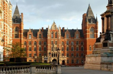 Royal College of Music – Londres