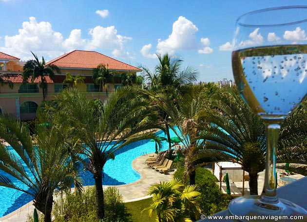 Royal-Palm-Plaza-Resort-(247)