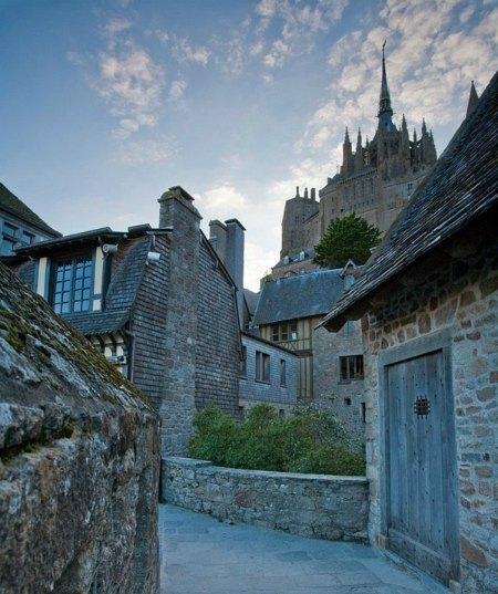 Ruelle du Mont-Saint-Michel450