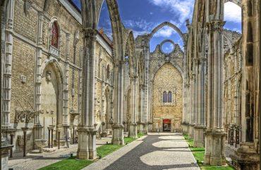 Ruins_of_Igreja_do_Carmo_at_2009-06-15