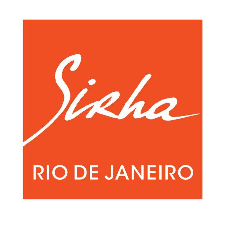 SIRHA RIO