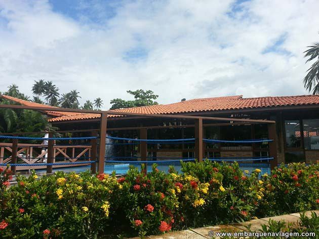 Salinas de Maragogi all inclusive resort (1)