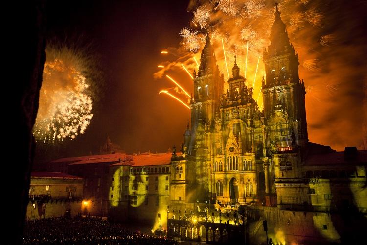 Descubra Espanha e Portugal muito além do fado e do flamenco 1