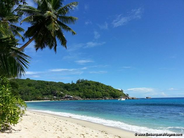 Seychelles (55)