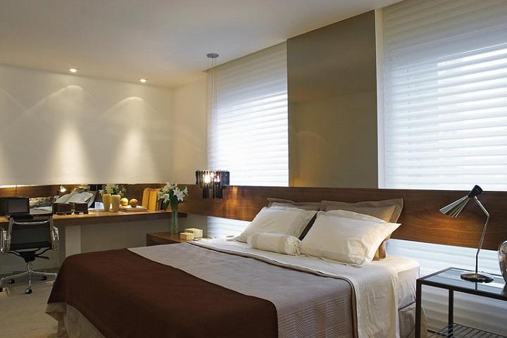 Com mais de 50% de hóspedes internacionais, hotel busca incentivar consumo de  produtos nacionais por meio de minibar brasileiro