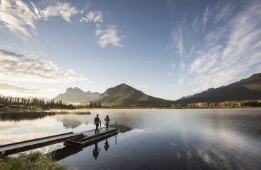 sightseeing_vermilion_lakes_noel_hendrickson_4_horizontal