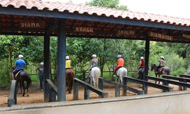 Socorro - Bela Viasta e Hotel Paruqe dos Sonhos (12)