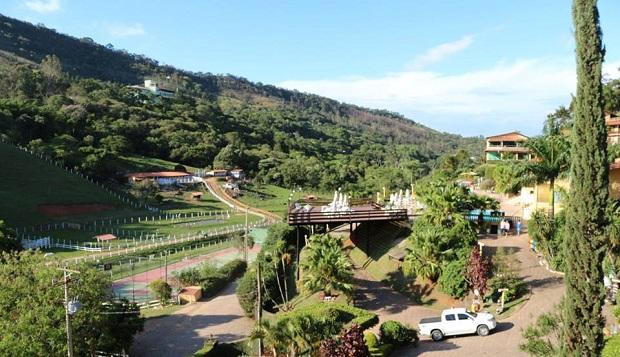 Socorro - Bela Viasta e Hotel Paruqe dos Sonhos (26)