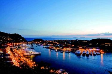St-Barths - Gustavia