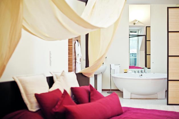 Suite402©Palais-Coburg-Hotel-Residenz