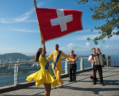 Swissando_Vinheta