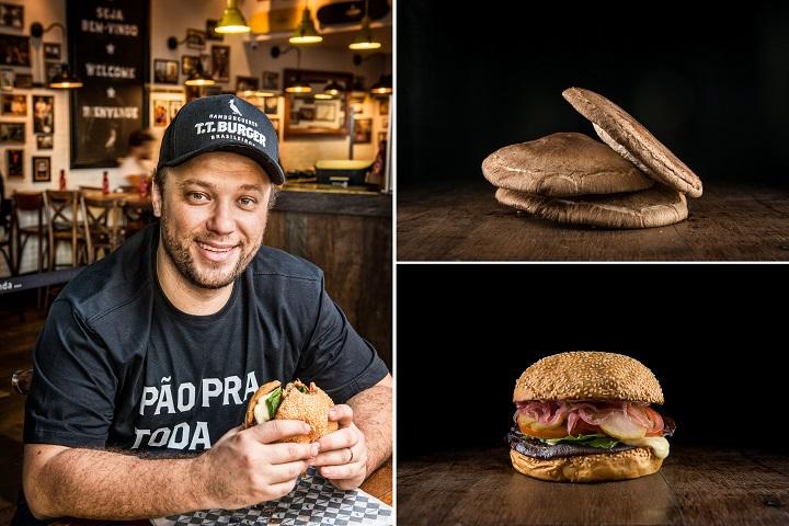 TT Burger_Thomas Troisgros_Tomás Rangel