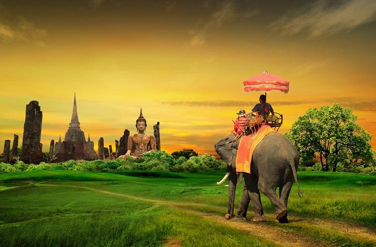 Tailândia1