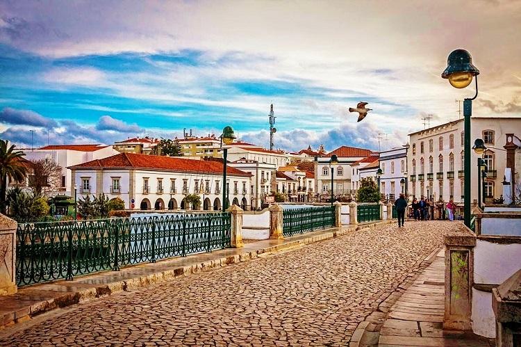 12 descobertas portuguesas