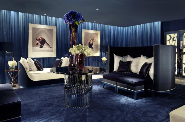 The_Dorchester_Spa_Relaxation_room144