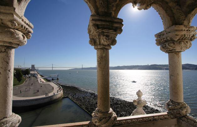 Torre_de_Belém_1