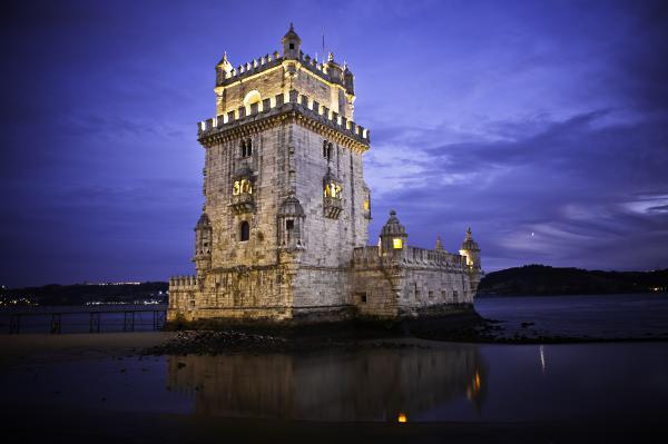 Torre_de_Belém_4