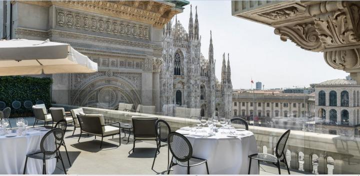 TownHouse-Street-Duomo