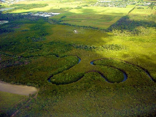 Trópicos-Úmidos-de-Queensland-(Austrália)