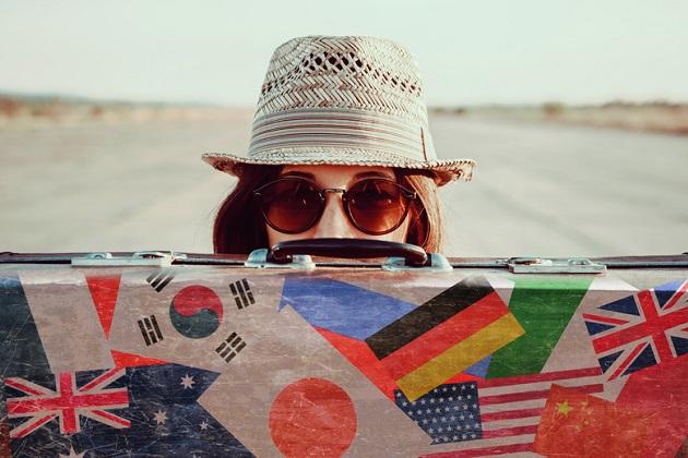 10 dicas para viajar sem detonar o bolso