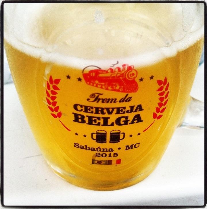 Trem-da-Cerveja-Belga