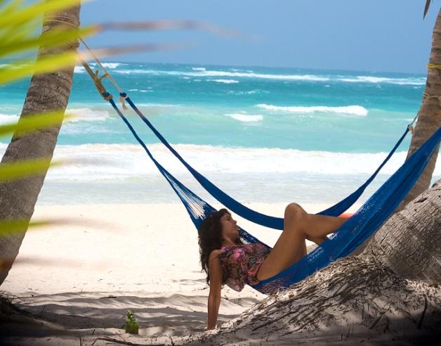 Tulum - Riviera Maya, em Quintana Roo