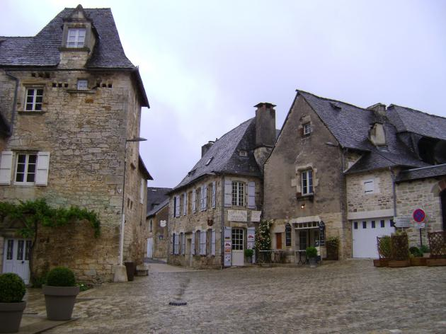 Turenne – França1