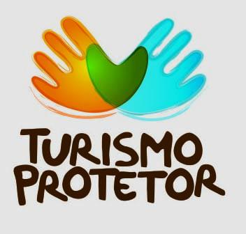Turismo-Protetor