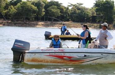 Turismo-de-pesca-no-Paraguai-2