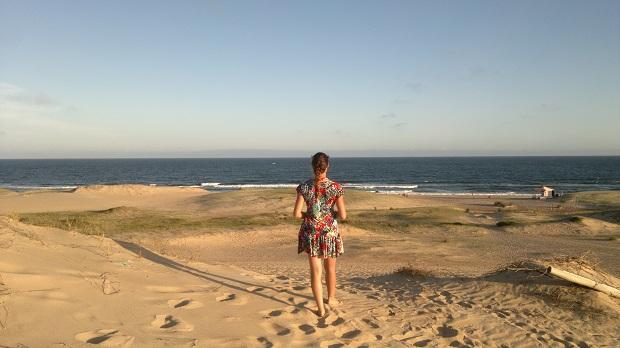 Uruguai - Punta del Diablo  (21)