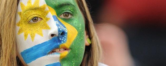 Uruguai-a-caminho-do-Brasil