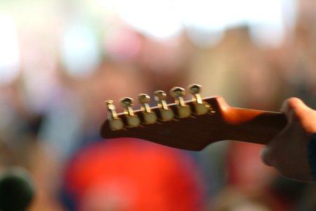 Conheça lugares que inspiraram grandes músicos da Grã-Bretanha