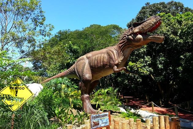 Vale dos Dinossauros (5)