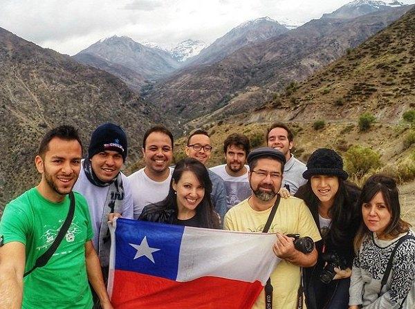 Valle-Nevado Foto-Guilherme-Tetamanti