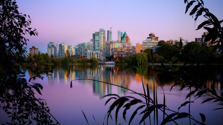 Vancouver-163686
