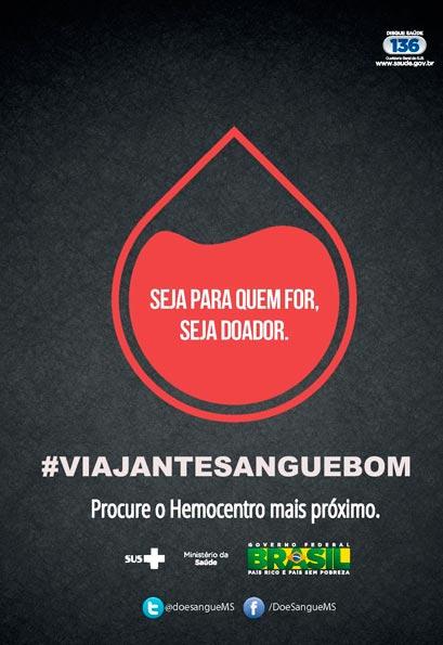 ViajanteSangueBom-campanha
