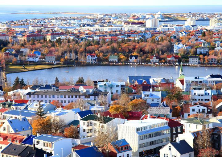 View_from_Hallgrímskirkja,_Reykjavik
