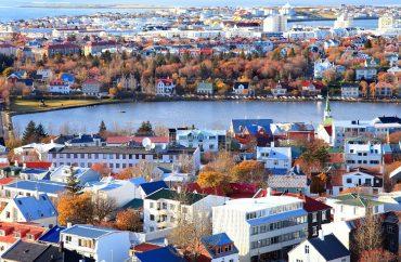 view_from_hallgrimskirkja_reykjavik