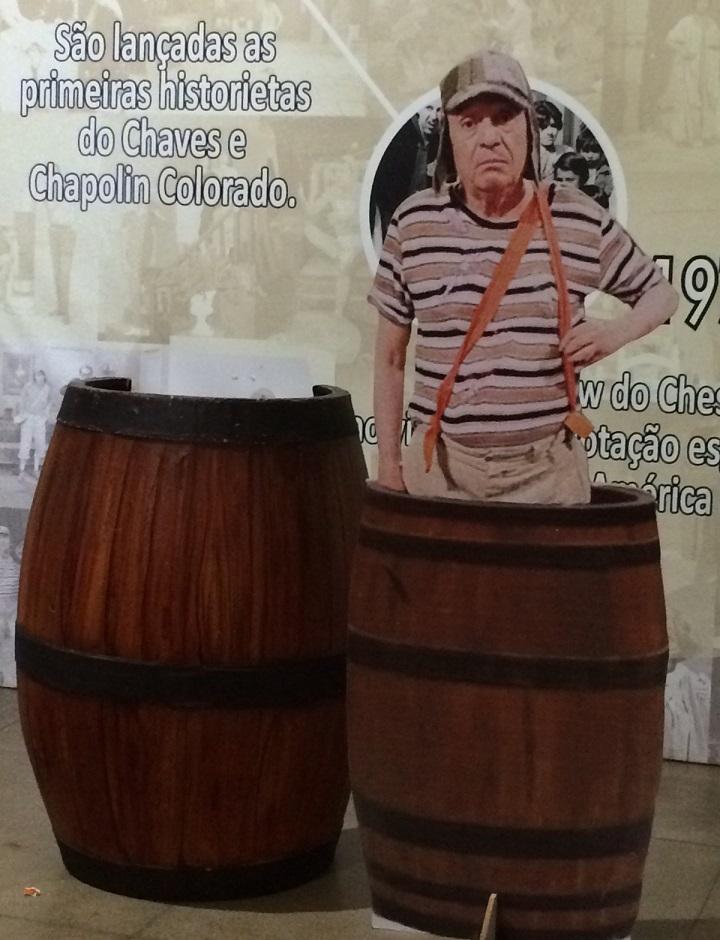 Vila do Chaves (3)