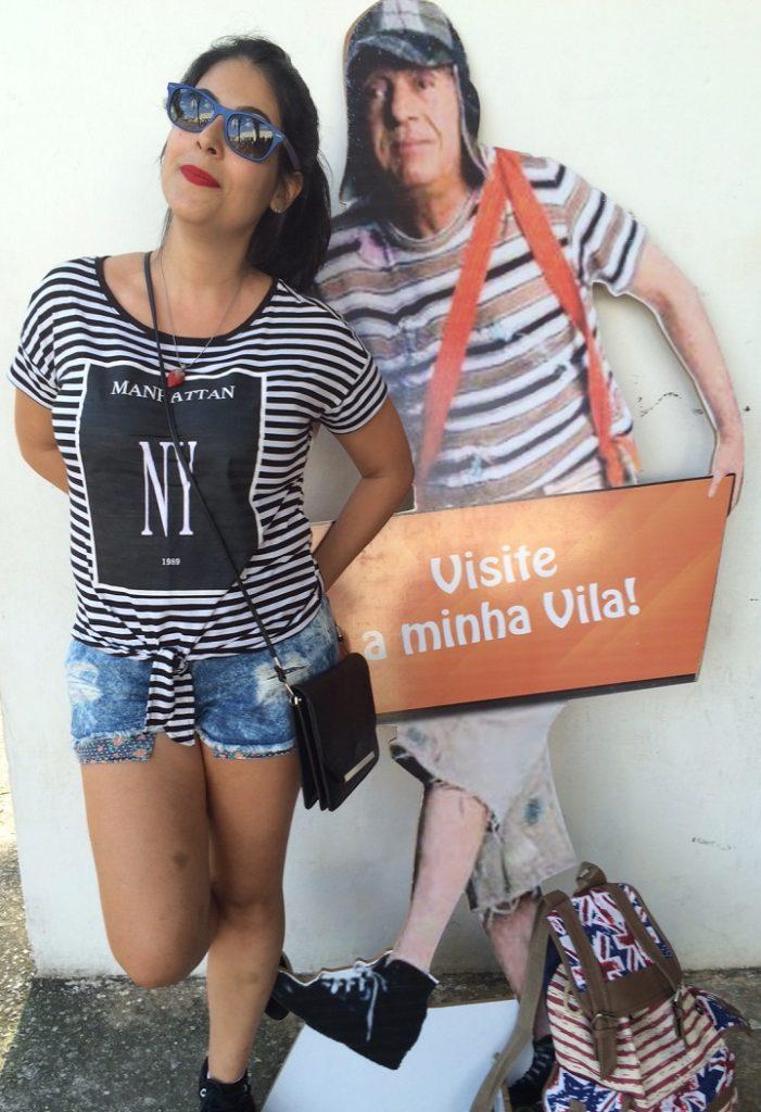 Vila do Chaves (7)
