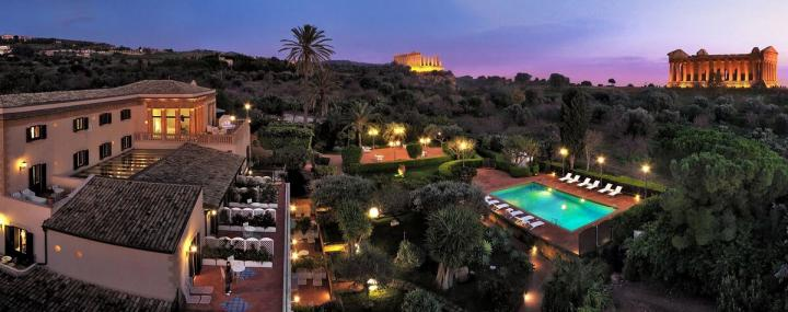 Villa-Athena1